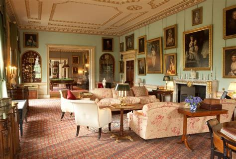 stately home interiors stately home interior 28 images stately home interior