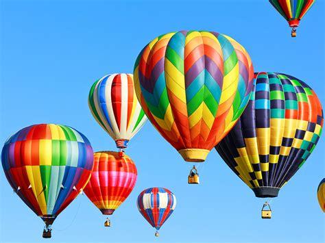 Air Baloon air balloon crash near lockhart leaves 16