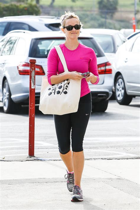 Reese Witherspoon Diet And Workout reese witherspoon diet reese witherspoon exercise