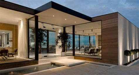how to design house dream house decoration how to create dream house