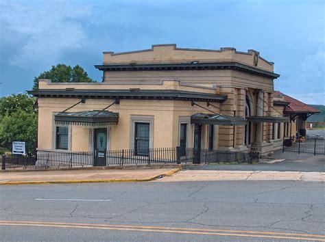 tuscaloosa l n depot railroadforums