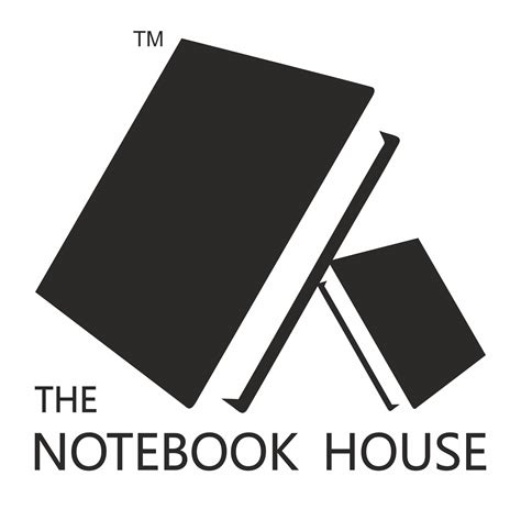 notebook house 100 notebook house griffin theatre capital caign