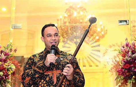 biography of diponegoro cerita kembalinya tongkat pangeran diponegoro dari belanda