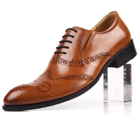 exclusive fashion 2014 mens dress shoes antiskid