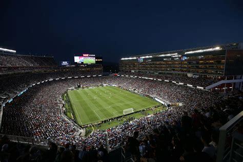 highlights from copa am 233 rica centenario argentina vs