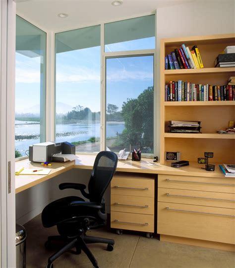clarkson house style home office santa
