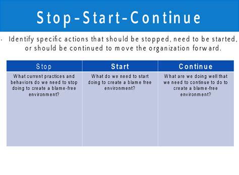 start stop continue template start stop continue template luckyeng website