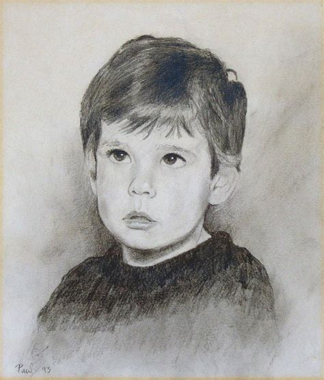 Drawing Jake Paul