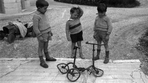 Versicherung Motorrad Eltern by Versicherungen Wann Eltern F 252 R Die Sch 228 Den Ihrer Kinder