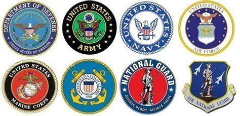military branch logos amazing military logos clip art logo 57 free clipart