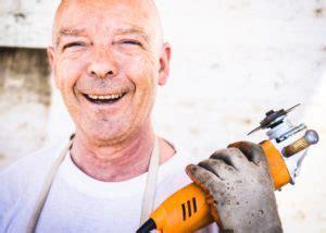 handyman services liverpool local handyman liverpool