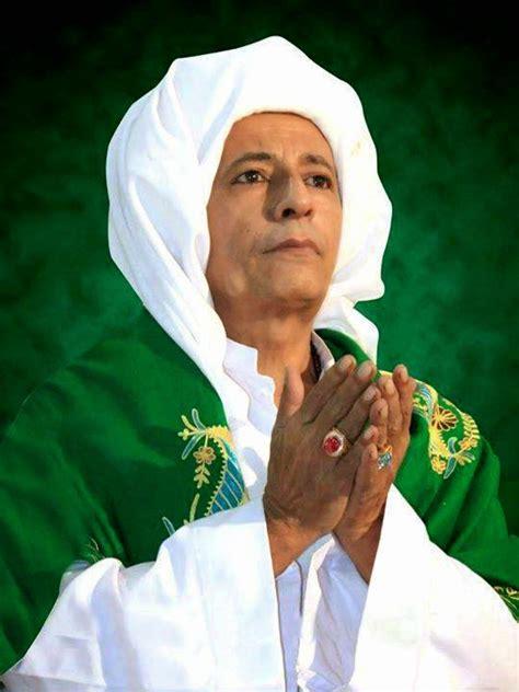 99 Wasiat Nasehat Syekh Abdul Qadir Jailani ahlus sunnah wal jama ah do a habib luthfi bin yahya