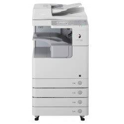 Mesin Fotocopy Imagerunner 2545 canon ir3235 ir3245 pcl6 driver