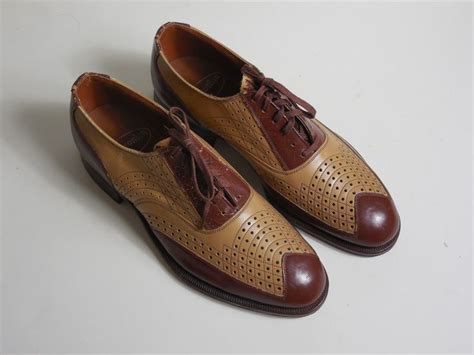 swing shoes men 23 best images about swing men shoes on pinterest