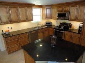 Light Brown Kitchen Cabinets by Light Brown Kitchen Cabinets Sandstone Door