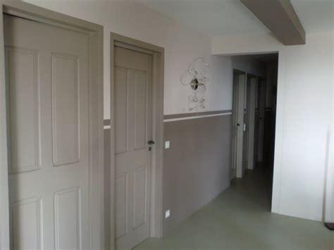 Peindre Un Couloir En Gris by R 233 Sultat De Recherche D Images Pour Quot Peinture Couloir