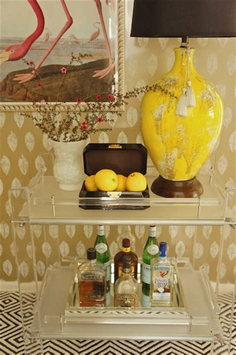 51 cool home mini bar ideas shelterness picture of home mini bar