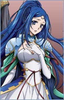 the legend of legendary heroes 1000 images about legend of the legendary on
