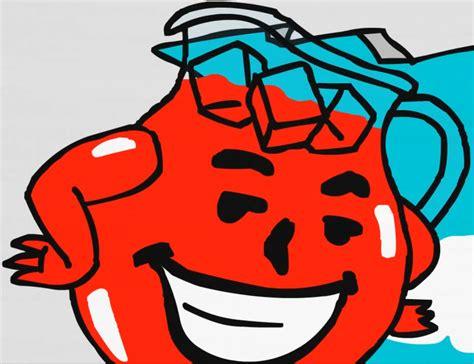 imagenes de kool aid jarra culey wiki negas fandom powered by wikia