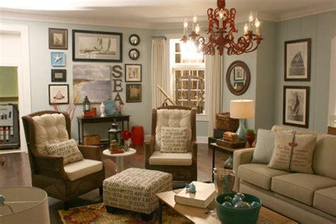 beach themed living room decor beach themed houses decor home christmas decoration