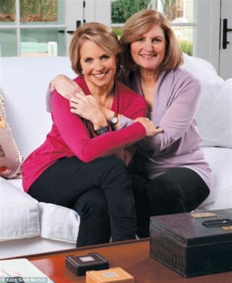 katie couric family pictures katie couric s htons house