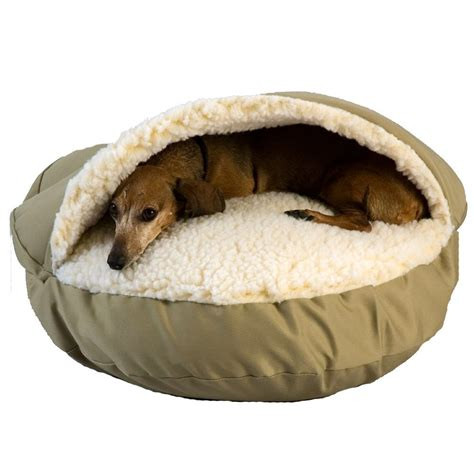 puppy beds 11 of the greatest dog beds in the history of dog beds the barkpost