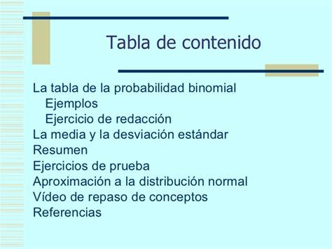 tabla de consignatario tabla de consignatario newhairstylesformen2014 com