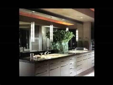 home lighting design 101 home lighting design tips entryway home lighting tips youtube