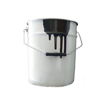 le monde de que faire avec un pot de peinture vide