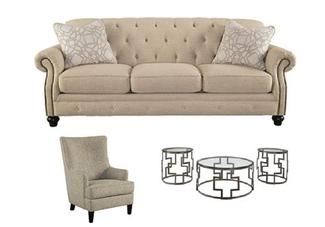 Furniture Lease by One Bedroom Quality Furniture Rental
