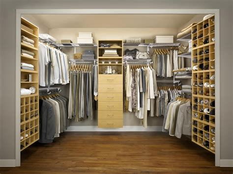 bedrooms closets and cabinets master bedroom closet cabinets chocolate cherry wood four