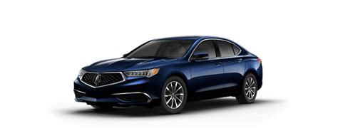 rallye acura roslyn acura offers and incentives rallye acura in roslyn