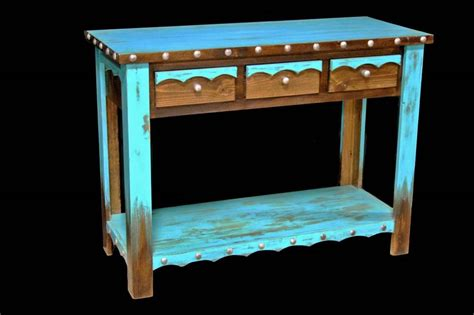 log living room furniture custom country western rustic sofa table cabin log living