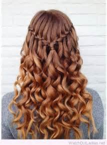 25 best ideas about amazing hairstyles on