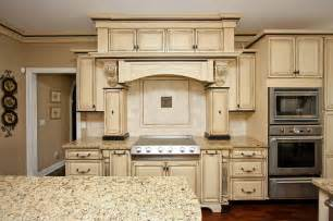 how to distress kitchen cabinets distressed kitchen cabinets custom made cabinets and