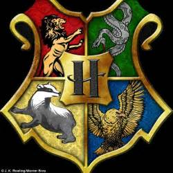 harry potter house fantastic beasts and where to find them s american