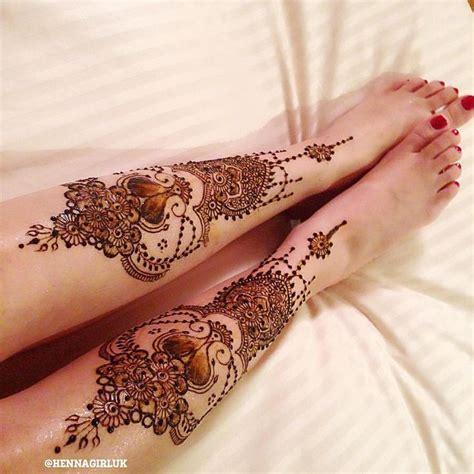 henna tattoo leaves girl 7 with horrific chemical burns henna girl uk makedes com