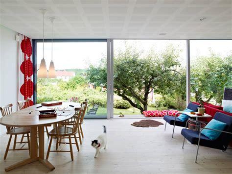 ab home interiors 100 ab home interiors beautiful interior design for