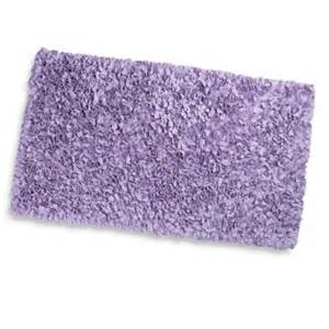 Lavender Bathroom Rugs Buy Light Blue Raggy Shaggy Accent Rug 24 Inch X 48 Inch From Bed Bath Beyond
