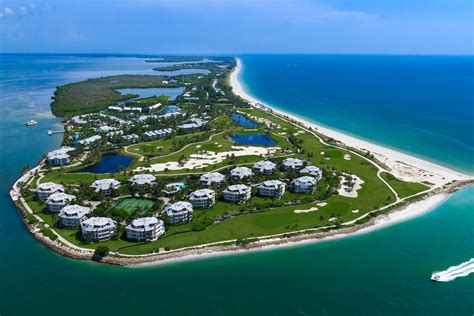 island florida south seas island resort in captiva island fl visit florida