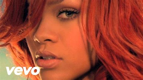download mp3 barat rihana download lagu mp3 dan lirik california king bed dari rihanna
