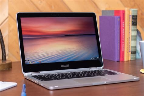 best laptops 500 laptops laptop reviews laptop the best laptop 500 reviews by wirecutter a new