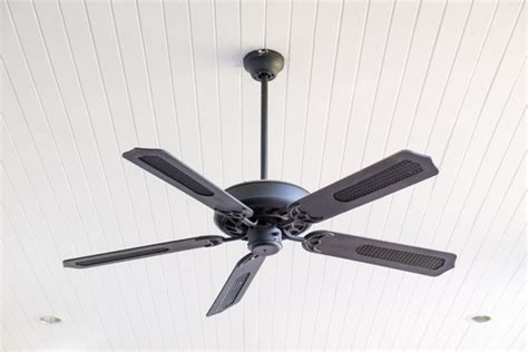 Choosing Ceiling Fans by The Ultimate Buying Guide To Choosing The Right Ceiling