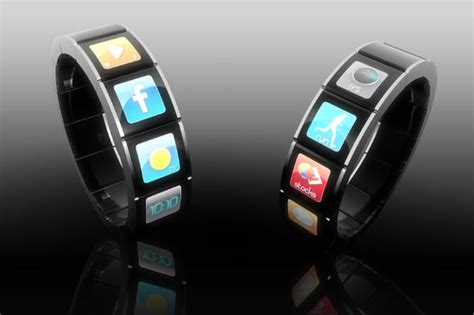 hi tech gifts for 100 100 high tech jewelry gifts