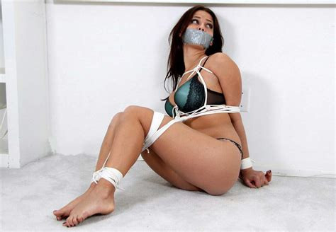 Petra Jane S Story Site Tied Up Tuesday