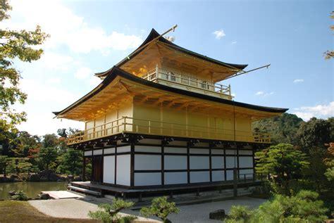 Moderne Architektur Japan by Architektur Und Kulturreise Japan A K Fachverein Des Sia
