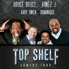 Top Shelf Comedy top shelf comedy tour