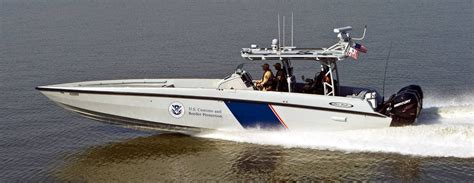 cbp office of air and marine wikipedia cbp office of air and marine wiki everipedia