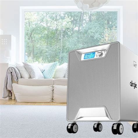 purepal ag500 air purifier free shipping at n