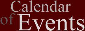 texas university calendar